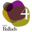 苫米地 義久 TOMA Ballads 4