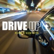 PARTY HITS PROJECT DRIVE UP↑ POPS & EDM HITS