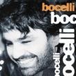 Andrea Bocelli Bocelli [Remastered]