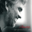 Andrea Bocelli Amore [Remastered]