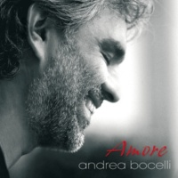 Andrea Bocelli 恋こがれて
