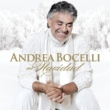 Andrea Bocelli/Mary J. Blige What Child Is This (feat.Mary J. Blige)
