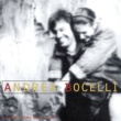 Andrea Bocelli Rapsodia