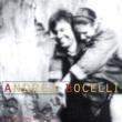 アンドレア・ボチェッリ Il Mare Calmo Della Sera [Remastered]