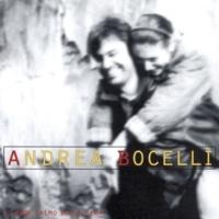 Andrea Bocelli La fleur que tu m'avais jetee (Carmen)