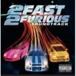 Fat Joe 2 Fast 2 Furious [Soundtrack]