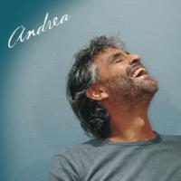 Andrea Bocelli Tu ci sei [Album Version]