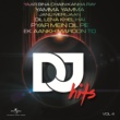 Various Artists DJ Hits, Vol. 4