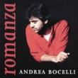 Andrea Bocelli Romanza [Remastered]