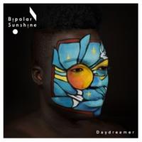 Bipolar Sunshine Daydreamer