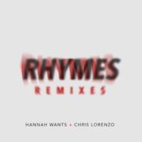 Hannah Wants/Chris Lorenzo Rhymes [Sonny Fodera Remix]