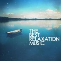 Michael Keck Abbey Sunrise Meditation