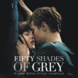 アニー・レノックス Fifty Shades Of Grey [Original Motion Picture Soundtrack]