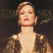 Teena Marie Now That I Have You [Album Version]