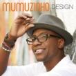 Mumuzinho Design