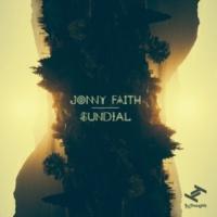 Jonny Faith Garuas