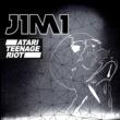 Atari Teenage Riot J1M1