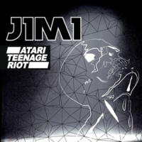 Atari Teenage Riot J1M1 (fish.the Remix)
