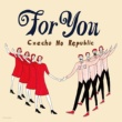 Czecho No Republic For You