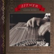 河野直人 Zither singing the World