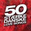 News 50 Stærke Danske Love Songs