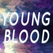 Jupiter Hits Young Blood (Originally Performed by Bea Miller) [Karaoke Version]