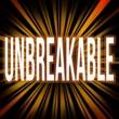 Jupiter Hits Unbreakable (Originally Performed by Madison Beer) [Karaoke Version]