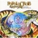 ポポロクロイス物語 「ポポロクロイス物語」オリジナル・サウンドトラック