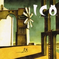 ICO ICO~霧の中の旋律~
