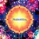 FANTAVISION 「FANTAVISION」 オリジナル・サウンドトラック