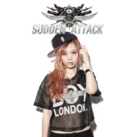 JUCY Sudden Attack [Pt.1]