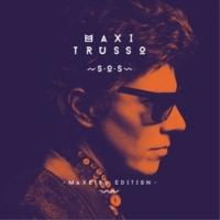 Maxi Trusso/Fernando Kabusacki Roadrunner