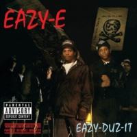 Eazy-E/MC Ren I'mma Break It Down (feat.MC Ren)