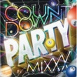 Girls Party Project Countdown Party Mixxx! (mixed by JaicoM Music)