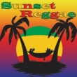 V.A. Sunset Reggae
