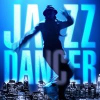 V.A. JAZZ DANCER - best club jazz selection -