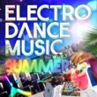 V.A. Crazy Drive EDM-Summer- (DJ Mixed by JaicoM Music)