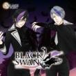 LAGRANGE POINT BLACK SWAN