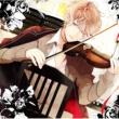 逆巻シュウ(cv.鳥海浩輔) Farewell song