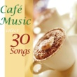 V.A. カフェ・ミュージック・セレクト・30・ソングス5