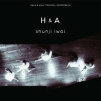 shunji iwai dancin' in the rain