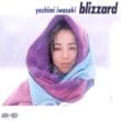 岩崎良美 blizzard