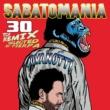 ジョヴァノッティ Sabatomania