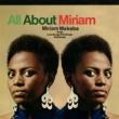 Miriam Makeba All About Miriam