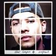 Joel Compass Girlfriends [Extended Mix]