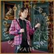 Rufus Wainwright Out Of The Game
