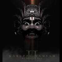Raja Raja Cholan/Rabbit Mac/Psychomantra Karuppu Uruvam