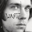 Rufus Wainwright Want [Deluxe Version]