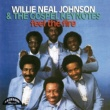 The Gospel Keynotes/Willie Neal Johnson Ain't No Stopping Us Now (feat.Willie Neal Johnson)