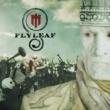 Flyleaf Memento Mori [Expanded]